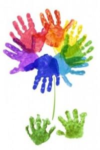 child-health-day_3_7456142_s-201x300