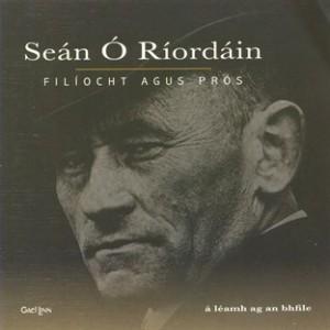 sean-o-riordain-filiocht-agus-pros