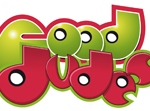 food_dude_logo-1-