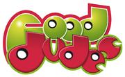 food_dude_logo-1-