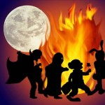free-fun-halloween-screensaver-31