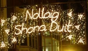 Nollaig-Shona-Duit