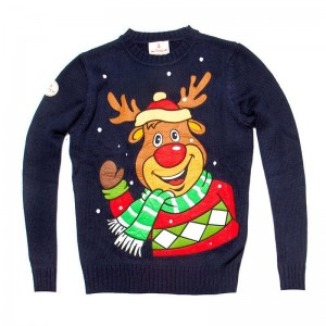 funny-christmas-jumper-rudolphs-bro_1