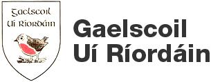 Gaelscoil Uí Ríordáin