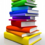 books-237x300