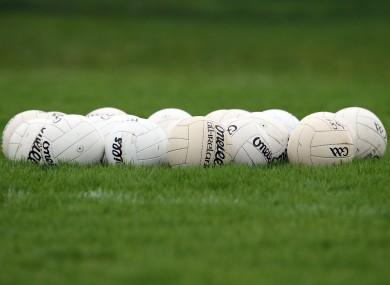 general-view-of-gaelic-footballs-390x285
