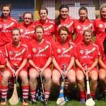 Cork_Team