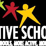 active-school