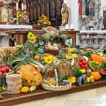 harvest-festival-altar-erntedankaltar-church-21485100