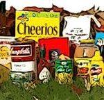 non-perishable-food