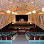 Cork_City_Hall_Meeting_Venue