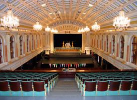 Cork_City_Hall_Meeting_Venue