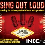 Sing-Out-Loud-edited-Mar17-web-images-440x300