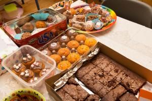 cake-sale-1516-0006