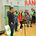 Roy Keane sa Ghaelscoil.pixlr 16
