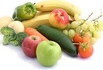 fruids_and_vegetables