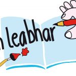 scriobh-leabhar_2018