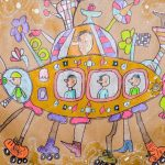 depositphotos_10142530-stock-photo-pre-school-childrens-creativity-car