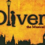 1468353280-OLIVER_MUSICAL_TICKETS