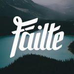 Failte-Photo