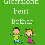 giorraíonn_beirt_bóthair_páistí