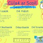 Cúla4-ar-scoil