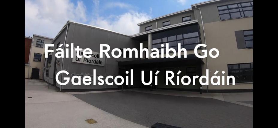 Fáilte_N_Bheaga_2020_still_from_video