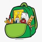 11-116852_back-to-school-clipart-clip-art-school-clip