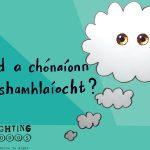 do_shamhlaíocht