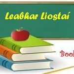 liostaí_leabhar
