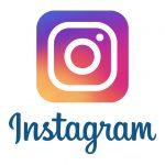 instagram-logo_feature
